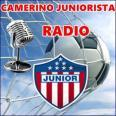 Camerino Juniorista Radio